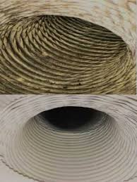 air duct cleaning services houston tip top services