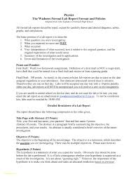 lab report conclusion template awesome lab report conclusion template lab report conclusion