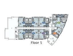 8 Plex Apartment Plans Apt5 Unit Apartment Building Plans U2013 Kampot Me