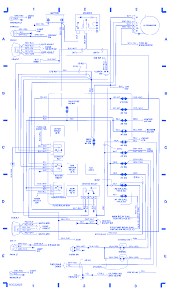 isuzu alternator wiring diagram schematic formula isuzu wiring