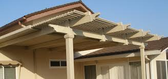 palomar patio covers in orange county finyl vinyl building products