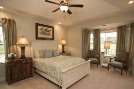 master bedroom with separate sitting area vanvoorstjazzcom contemporary master bedroom suite with open plan ensuite luxury master bedroom with separate sitting area contemporary