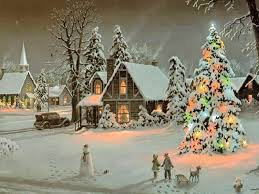 easy christmas home decor ideas easy christmas decorating idea house with beautiful white snow