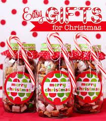 handmade christmas gifts peeinn com