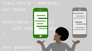 ios for android learning ios for android developers
