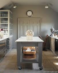 martha stewart kitchen island martha stewart bedford grey wall color for bathroom re do