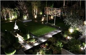 High Quality Solar Landscape Lights Solar Outdoor Lights Uk Quality Industrial Table Ls