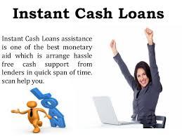 payday loans in va payday loans va no credit check loans houston tx