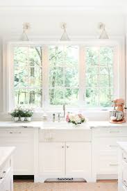 modern kitchen curtain ideas kitchen curtain ideas modern cambridge stainless steel top island