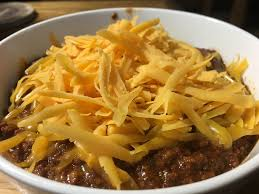 planet cuisine the best chili on the planet foodiecuisine com