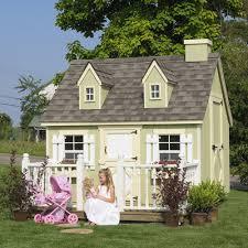 playhouses on hayneedle u2013 kids play houses for sale