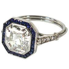 best 25 1920s engagement ring ideas on pinterest 1920s ring