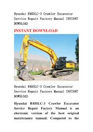 100 2000 hyundai excel repair manual hyundai r320 lc 7
