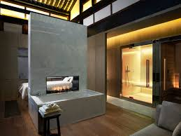 Interior Design Temple Home by Spa U0026 Wellness The Temple House