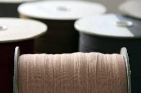 cotton ribbon diy thursday cotton alabama chanin journal