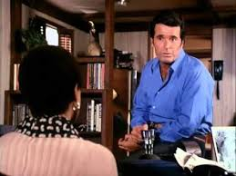 theme music rockford files rockford files s02e04 gear jammers part 2 tv shows pinterest