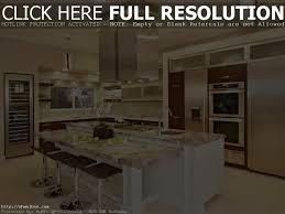 universal design kitchen home decoration ideas