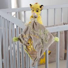 kiabi chambre bébé la nouvelle collection disney baby de kiabi dumbo simba et mickey