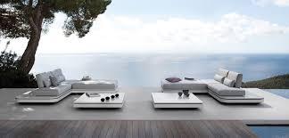 Home Design Elements Furniture Simple Elements Furniture Honduras Luxury Home Design