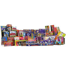 12 best crackers diwali crackers in hyderabad