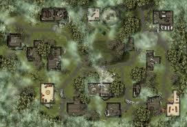 Castle Maps For Minecraft Various Maps I U0027ve Made For The Starter Set Lost Mine Of Phandelver