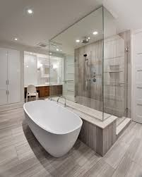 in suite designs ensuite bathroom designs classic bathroom design with claw foot