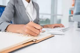 employ de bureau fiche m tier employé administratif salaire études rôle compétences regionsjob