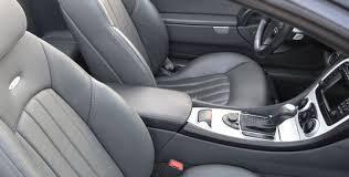 tappezzeria auto brescia quanto costa cambiare tappezzeria auto automobilandia