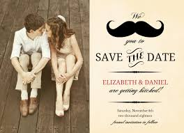 save the date ideas vintage save the date ideas photos wording diy more unique ideas