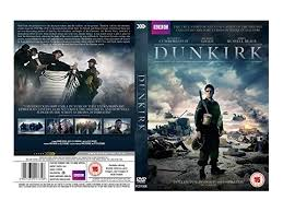 dunkirk bbc film buy dunkirk bbc dvd from 0 25 compare prices at shopods com