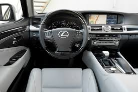 lexus ls 460 images 2014 lexus ls 460 information and photos momentcar