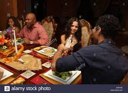 corbin bleu enjoying thanksgiving and sipping ciroc