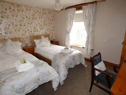 En Suite Bedroom Pub With 4 En Suite Accommodation In Kirkby Stephen Cumbria