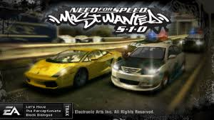 need for speed mw apk need for speed most wanted 5 1 0 usa iso psp isos emuparadise