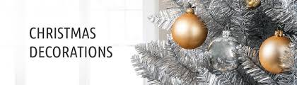 Commercial Christmas Decorations Adelaide by Artificial Xmas Tree Warehouse