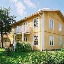 ikea flat pack house ikea boklok flatpack houses spread swedish gospel treehugger
