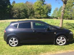 used seat leon cars for sale in county armagh gumtree