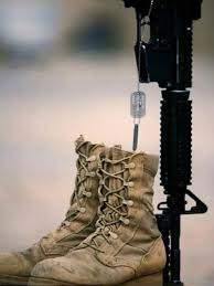 Baby Dog Tags Best 25 Dog Tags Military Ideas On Pinterest What Is