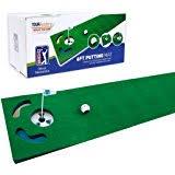 mini golf de bureau longridge mini golf de bureau amazon fr sports et loisirs
