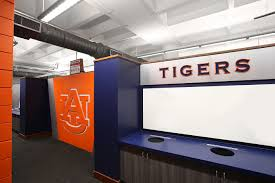 auburn locker room u2013 advent