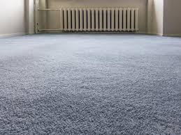 how do i choose the best professional carpet cleaning service
