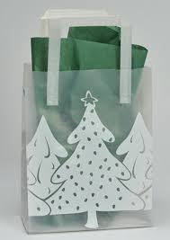 large gift bags wholesale rainforest islands ferry