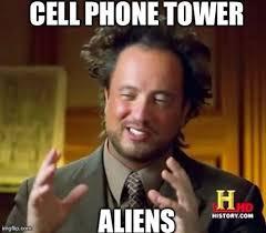 Meme Telephone - fancy meme telephone ancient aliens meme imgflip 80 skiparty