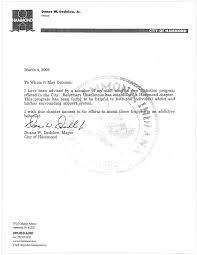 reference letter judge professional resumes example online