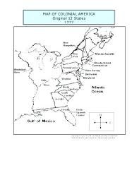 map of the united states quiz with capitals the united states map with capitals