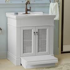 30 Inch Vanity Base 30 Inch Bathroom Vanities You U0027ll Love Wayfair