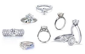 engagement rings nyc diamond ideas stunning wholesale diamond rings wholesale diamond