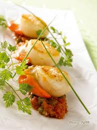 cuisine coquille jacques et si on cuisinait conseils et recettes de cuisine