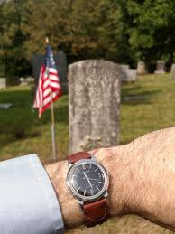 American Flag Watches Traveling Watches U2014 Buying On Time