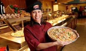 jakes hair salon dallas pizza buffet and games amazing jake s food fun groupon